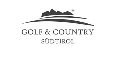 South Tyrol's Golf & Country Club